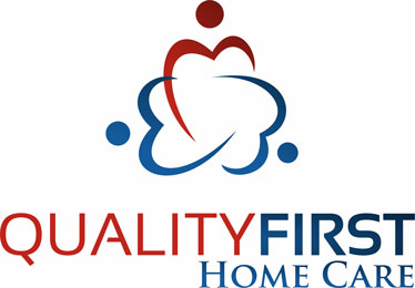 Quality First Home Care